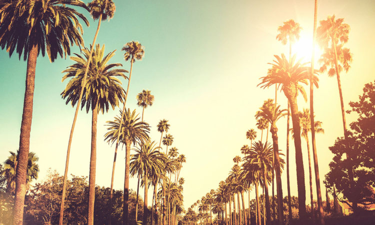 The Best Marketing Agencies in Los Angeles - Growth Marketing Pro