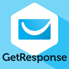 Price Reduced Getresponse  Autoresponder
