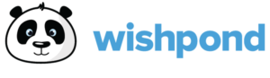 wishpond logo