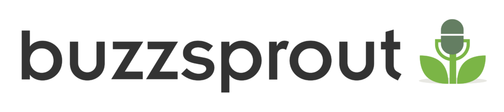 Buzzsprout-review