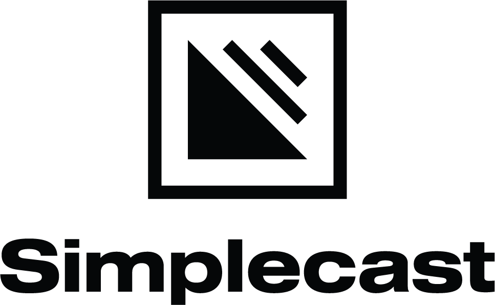 simplecast_review