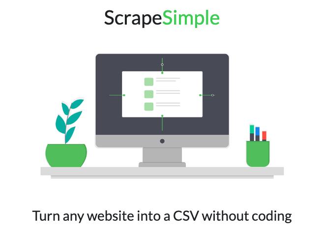 ScrapeSimple-logo