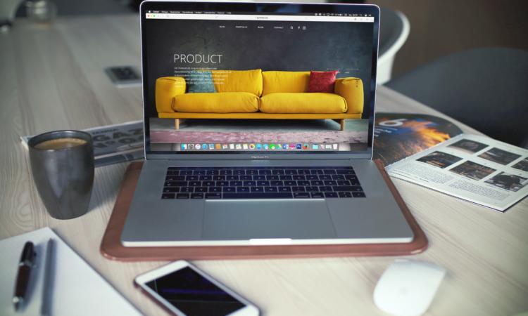 best-ecommerce-website-builder