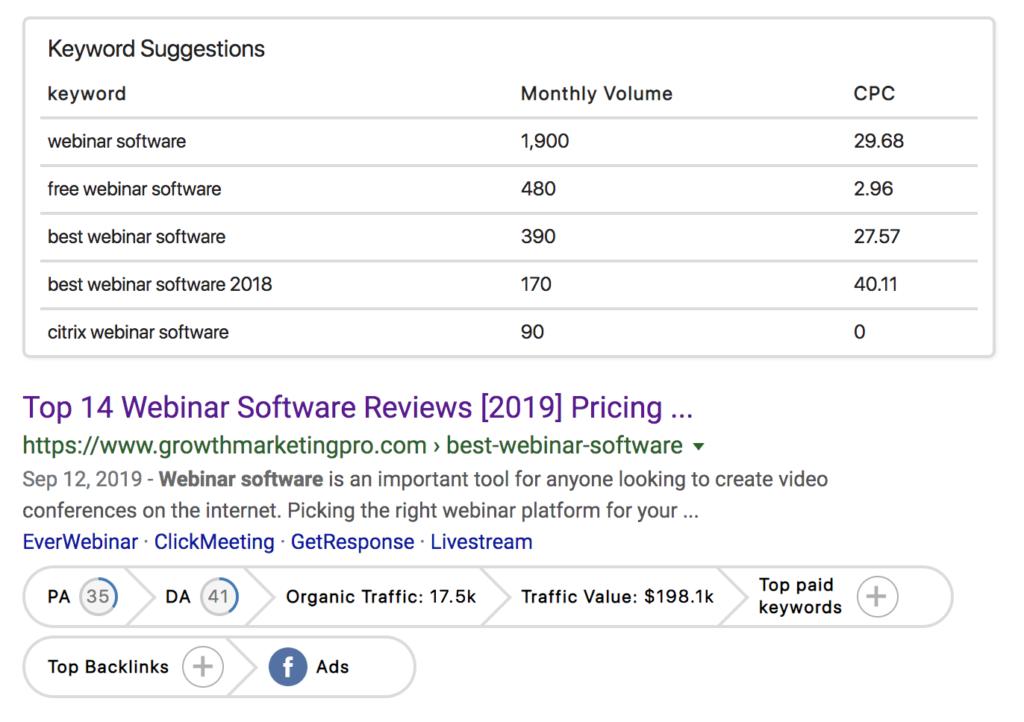 growthbar-market-research