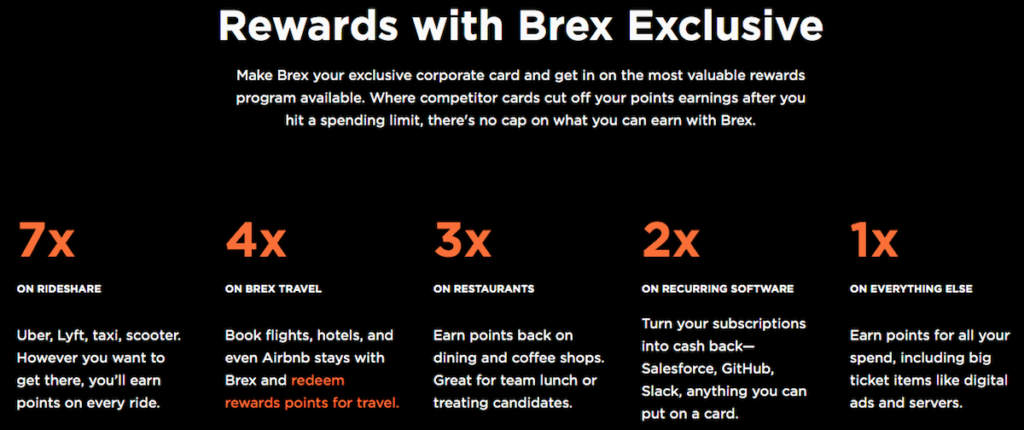 Brex-corporate-card-for-startups