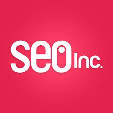 seo-inc-logo