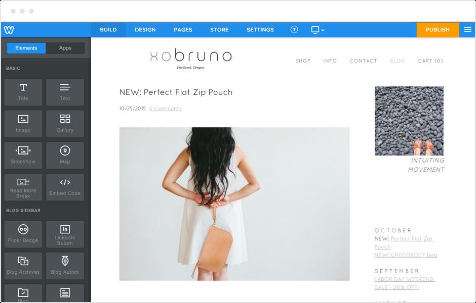 weebly-ecommerce-website-builder