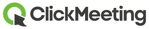 ClickMeeting-logo