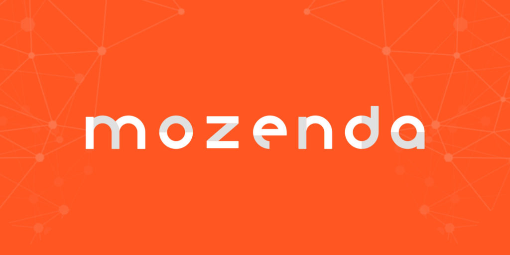 Mozenda-logo