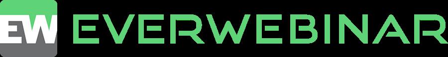 everwebinar-webinar-software