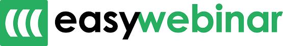 EasyWebinar-logo