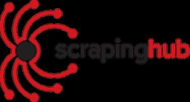Scrapinghub-logo