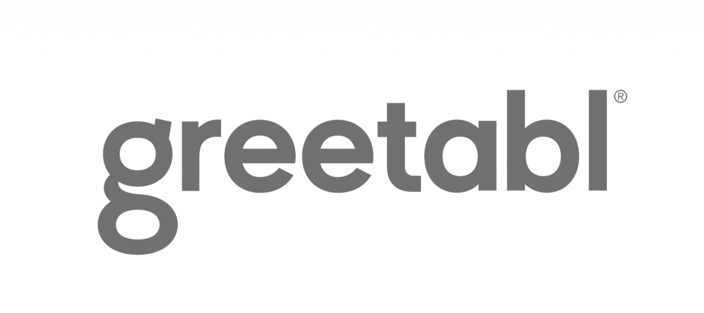 greetabl logo