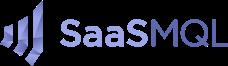 saasmql logo