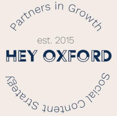Hey-Oxford-logo