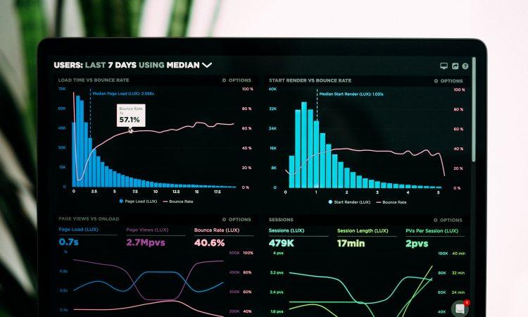 dashboard-software-tools