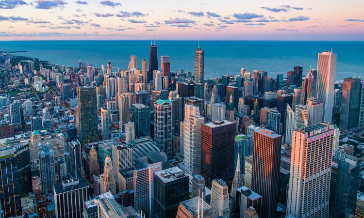 best-marketing-agencies-chicago
