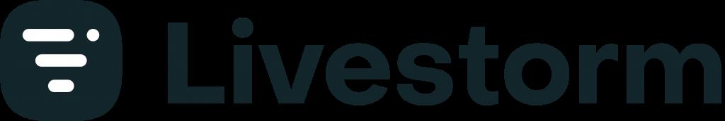 livestorm-logo