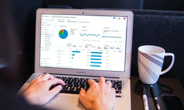 marketing-analytics-tools-software