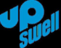 UpSwell-Hyper-local-marketing