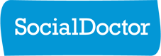 social-doctor-logo